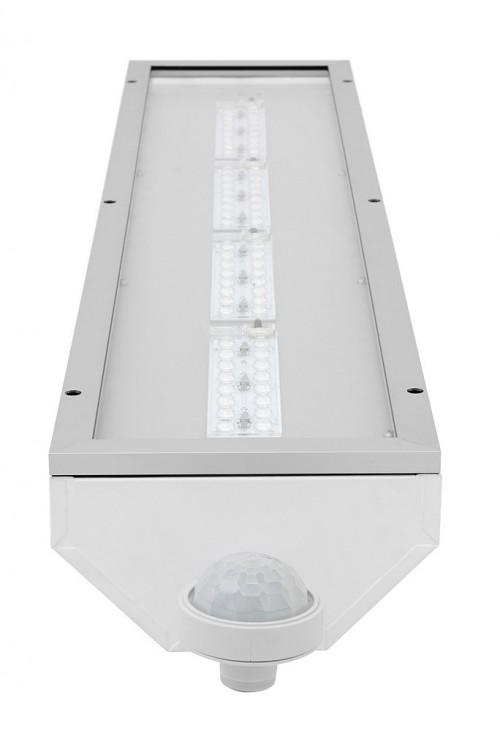 LUMINA LED LM iki 130W