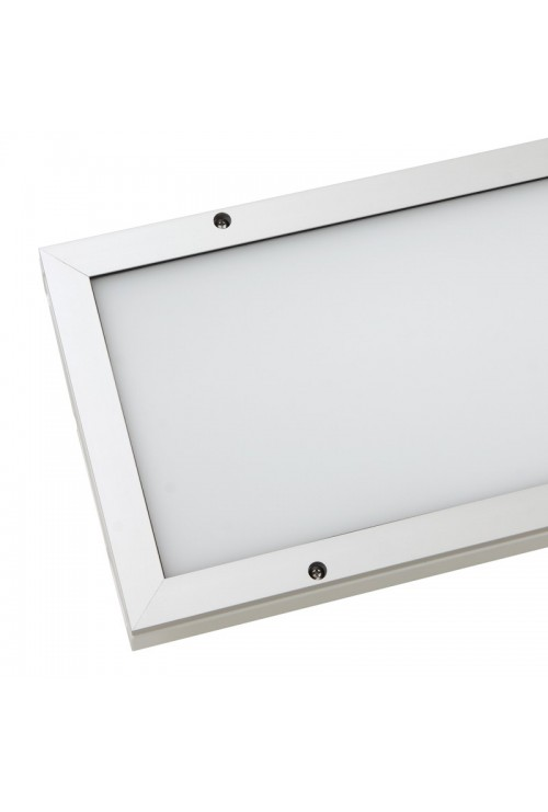 LUMINA LED LD iki 128W