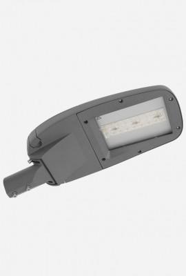 RADIUS LED ST až do 50W (Gen 2)