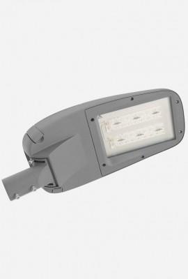 RADIUS LED ST až do 100W (Gen 2)