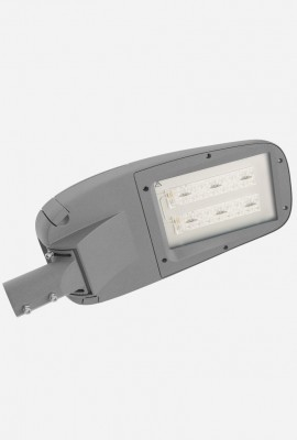 RADIUS LED ST až do 100W (Gen 2)