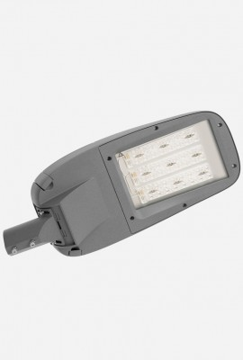 RADIUS LED ST až do 150W (Gen 2)
